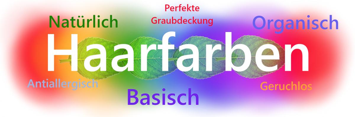 Cristian Ricotta Friseure in München und Rosenheim – Ihr Friseur