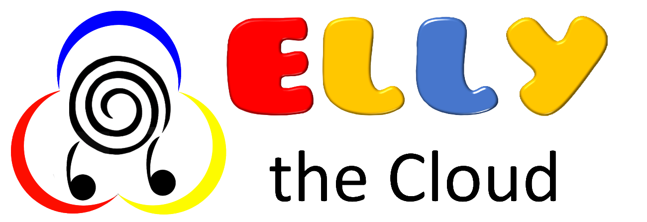 Elly the Cloud